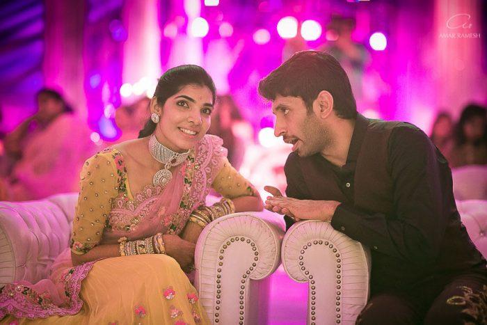Vasanth Ravi Images