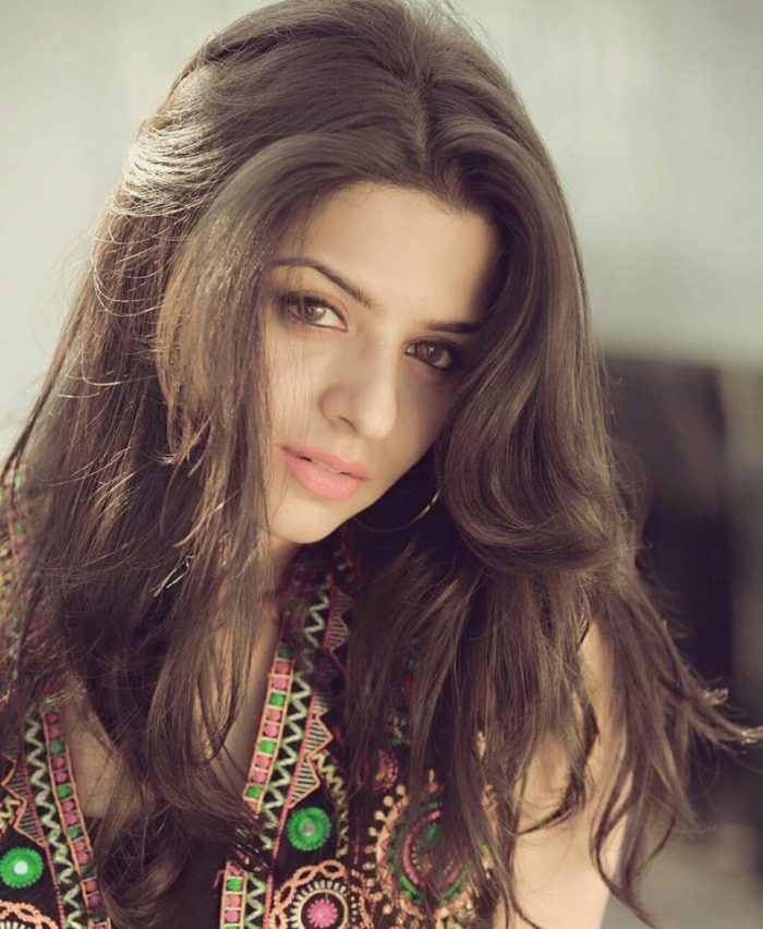 Vedhika Images