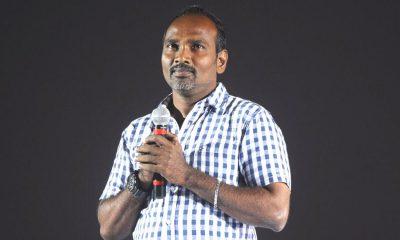 Vijay Milton Images