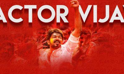 Vijay Wiki, Biography, Age, Movies, Images