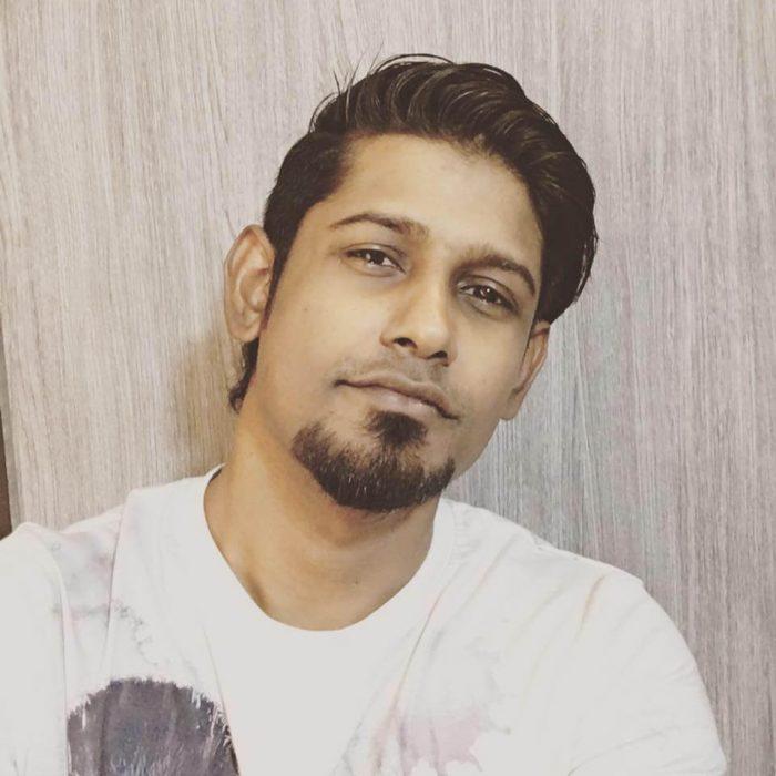 Aaryan Dinesh Kanagaratnam (ADK) Wiki
