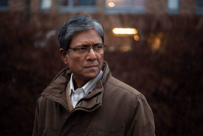 Adil hussain wiki biography age movies images news bugz for Life of pi wiki