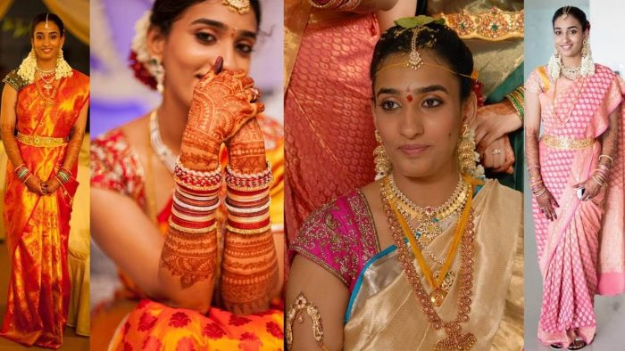 Mehndi Ceremony Wiki : Anjana yelavarthy nani wife wiki biography age images news bugz