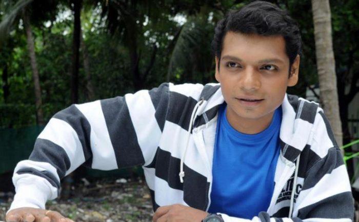 Bhushan Kadu | Bigg Boss Marathi Vote
