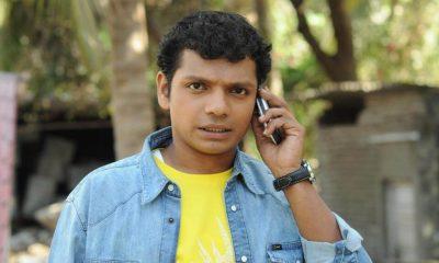 Bhushan Kadu images