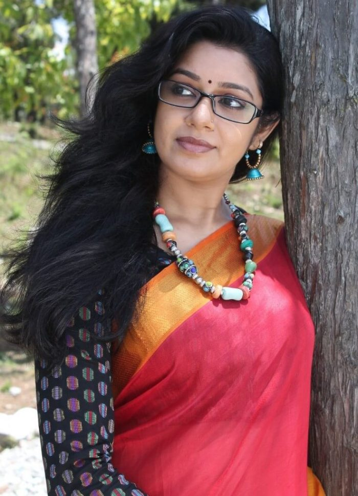 Chaya Singh wiki
