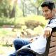 Dancer Sadham wiki