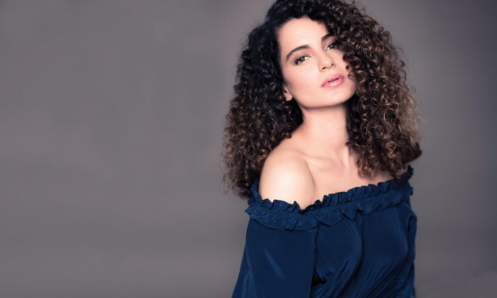 Kangana Ranaut Wiki, Biography, Age, Movies, Images - News ...