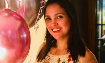 Lara Dutta Images