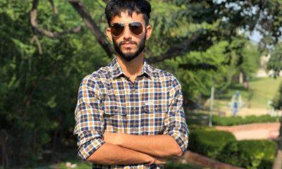 Mayank Markande images