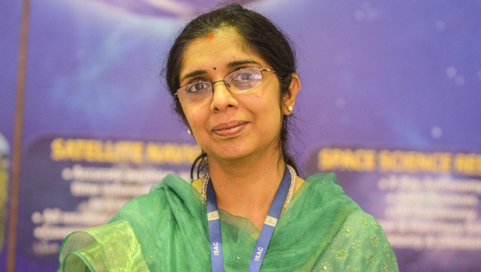 Nandini Harinath images