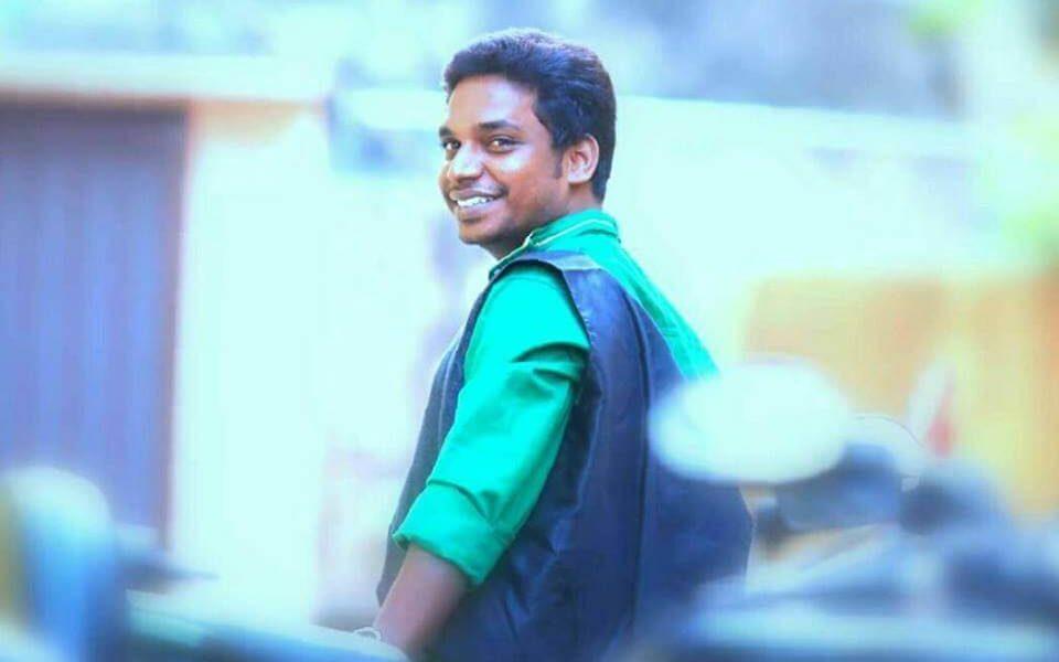 Nanjil Vijayan Wiki, Biography, Age, Comedy, Videos ...   960 x 600 jpeg 42kB