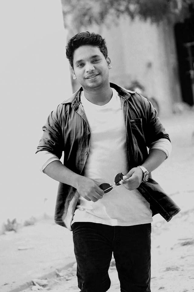 Nanjil Vijayan