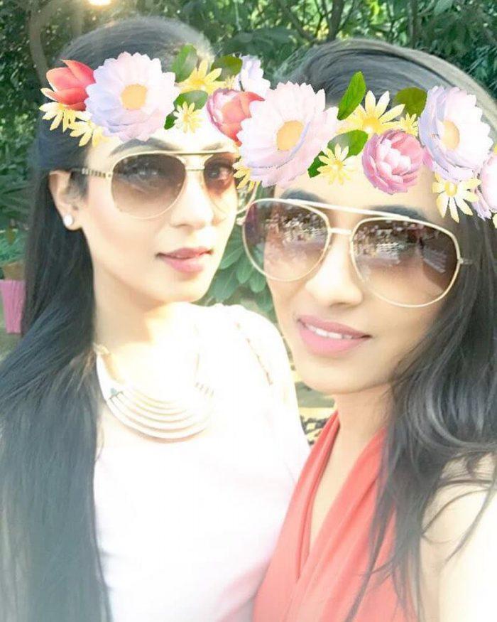 Natasha Jain (Gautam Gambhir wife) Wiki