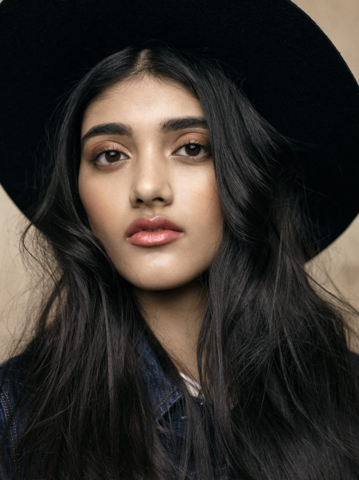 Neelam Gill Nude Photos 14