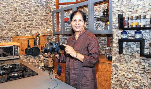 Nisha Madhulika Wiki