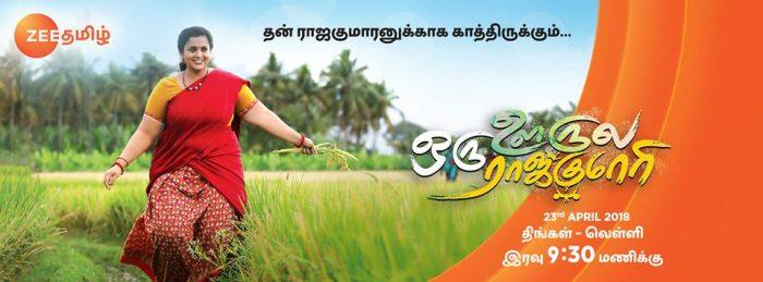 Zee Tamil Serials List   Timings   Promos   Episodes   Cast & Crews