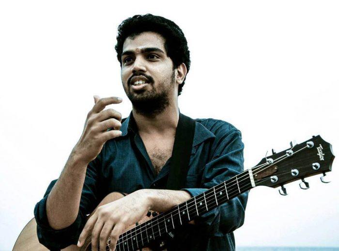 Indian Singer Shreya Ghoshal Mms - Shreya Ghoshal Dating Rahul Vaidya Wiki-8250