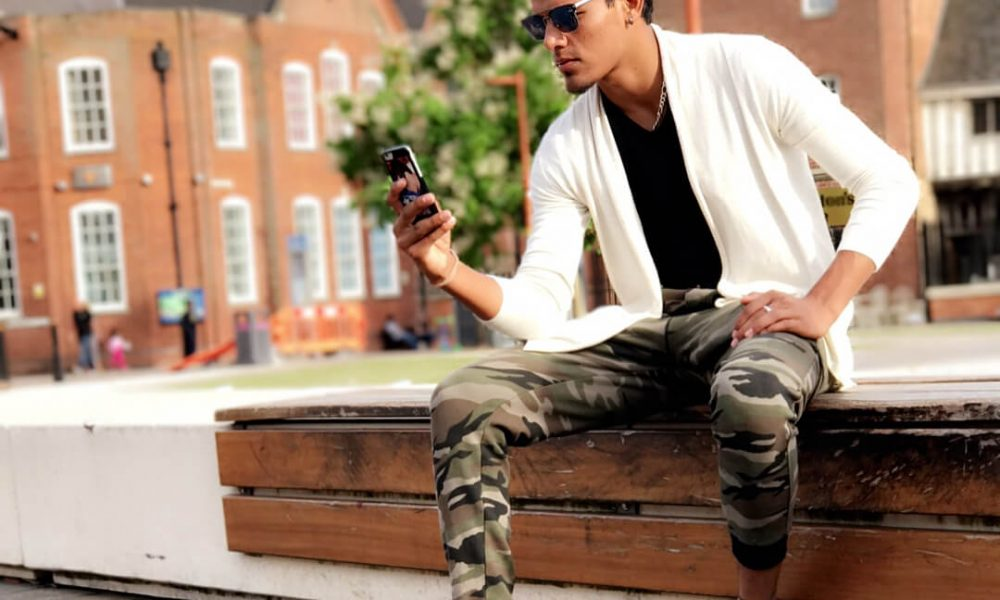 Rahul Chahar Wiki, Biography, Age, Matches, Images - News Bugz