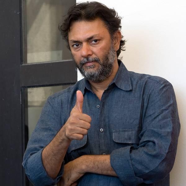Rakeysh Omprakash Mehra Wiki