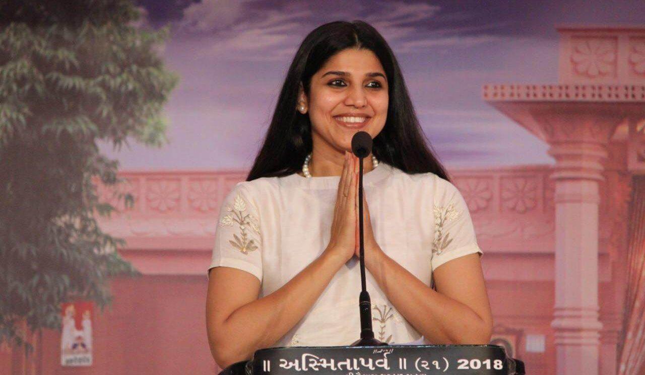 Rj Devaki images