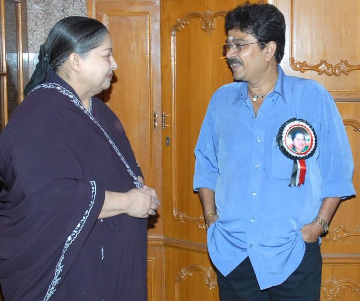 S. Ve. Shekher Wiki | S. Ve. Shekher Images