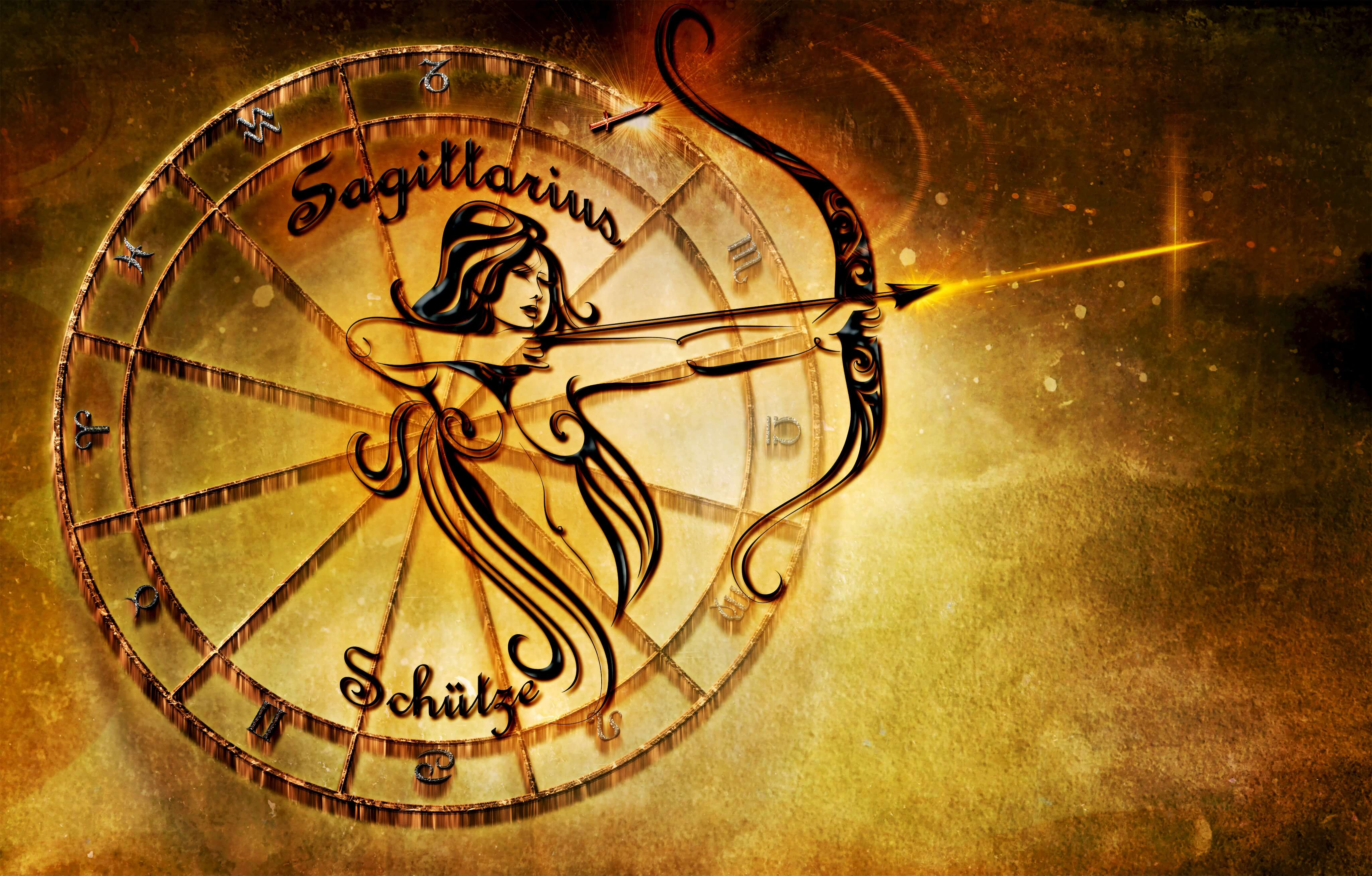 libra zodiac sign symbol horoscope astrology