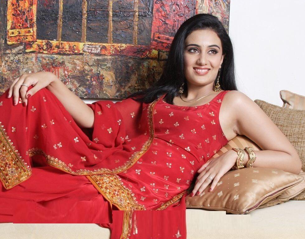 Sai Lokur Images