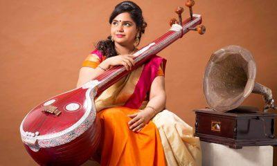 Saindhavi Images