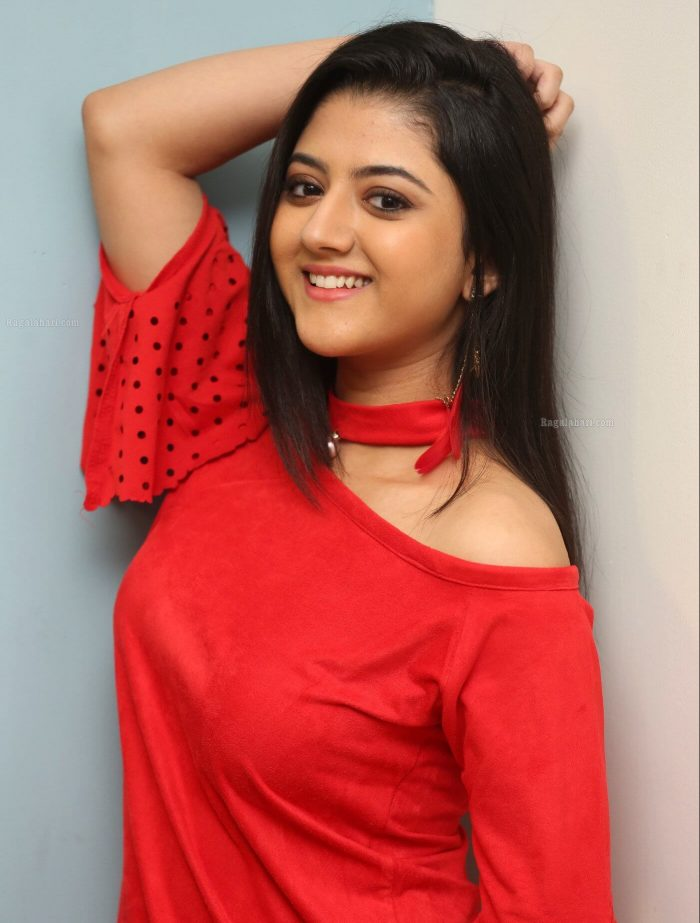 Shriya Sharma Wiki, Biography, Age, Images, Movies - News Bugz