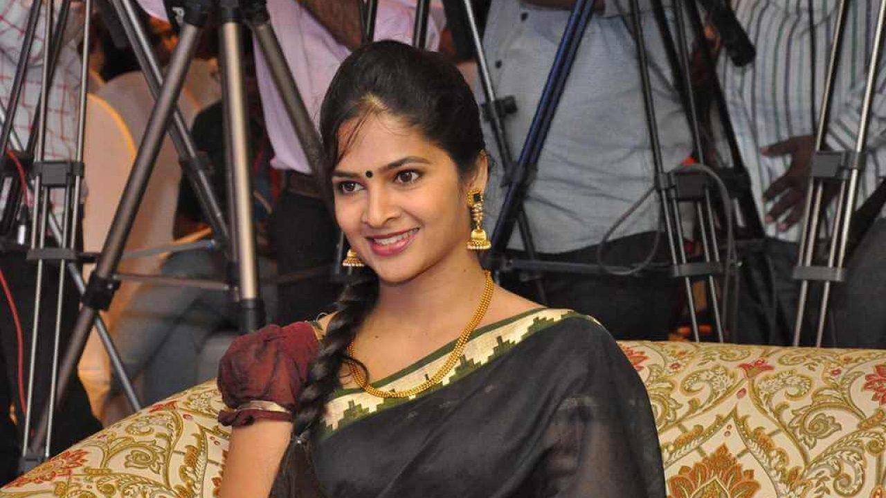 Siva Balaji Wife Madhumitha Wiki, Biography, Age, Movies, Images - News Bugz