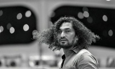 Stunt Silva Images