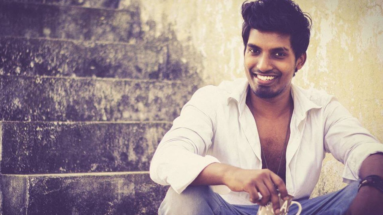Sakthi Amaran (Super singer) Wiki, Biography, Age, Songs, Images - News Bugz