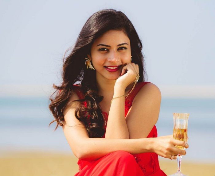 Suza Kumar Wiki