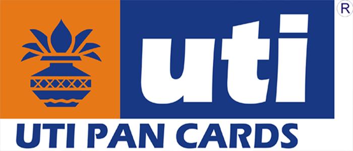 UTI PAN Card