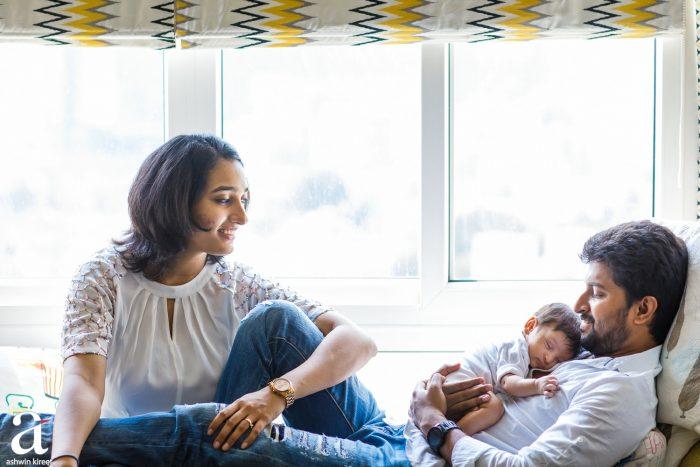 Anjana Yelavarthy Images | Nani WifeAnjana Yelavarthy Wiki | Nani Baby