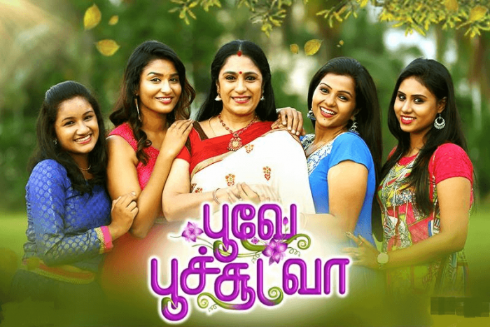Image result for povey puchudava serial