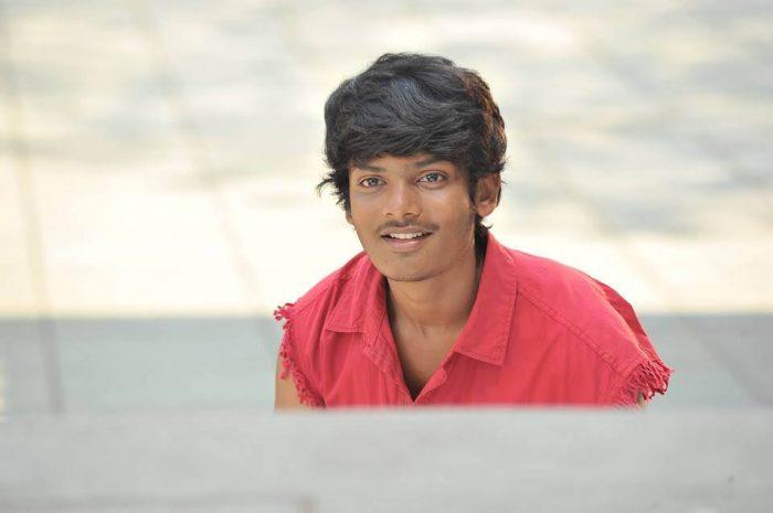 Akash Puri Wiki
