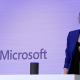 Alexa and Cortana Integration