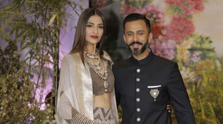 Anand Ahuja Images