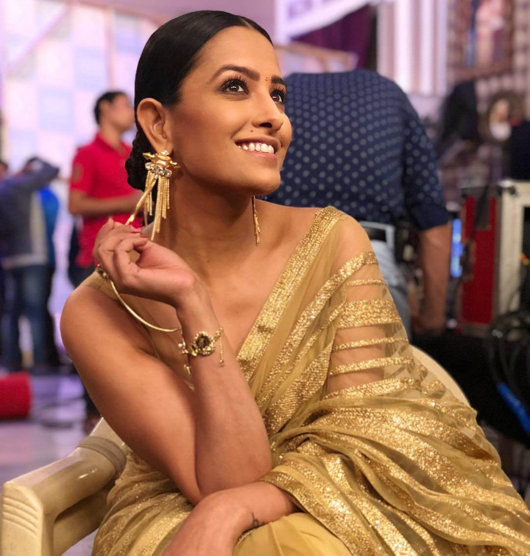 Discussion on this topic: Margaret Rutherford, anita-hassanandani-reddy/