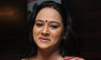 Anupama Kumar Images