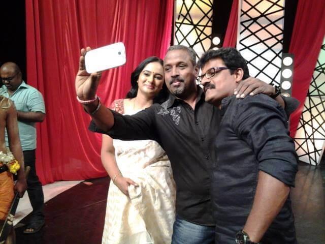 Anupama Kumar Wiki Biography Age Husband Movies Images News Bugz