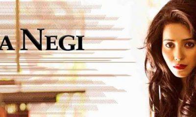 Asha Negi Wiki, Biography, Age, Husband, Serials, Shows