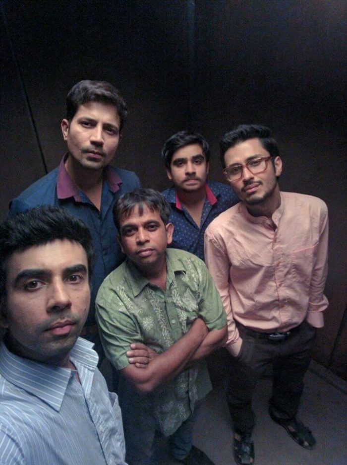 Ashish Verma Wiki