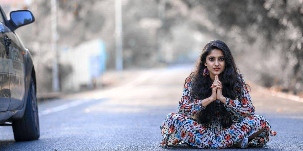 Ayesha Images