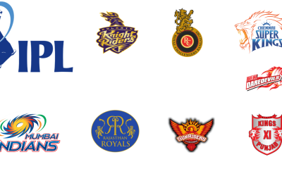 Massive Change in IPL Playoffs and Final