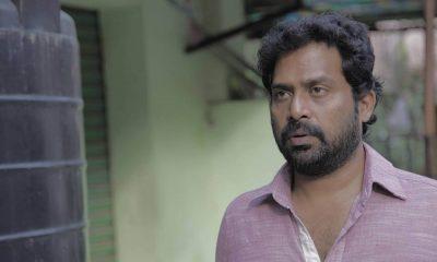 Guru Somasundaram Images