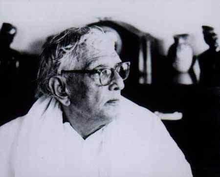 Jamini Roy Wiki