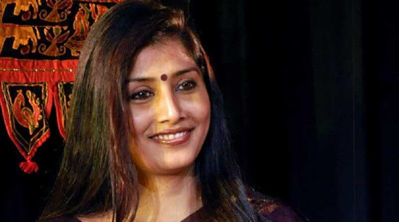 Jaya Seal Images
